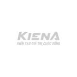 TS. Huỳnh Bá Lân