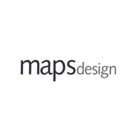 mapsdesign.png (275×275)