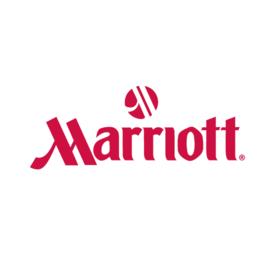 marriott-(1).png (275×275)