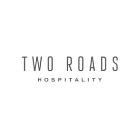 two-road.png (275×275)