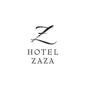 zaza-(1).png (275×275)