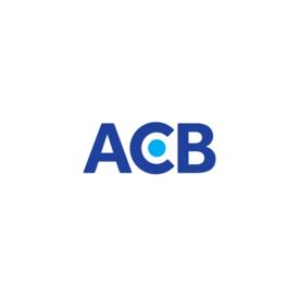 acb-bank.png (275×275)