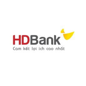hdbank-(1).png (275×275)