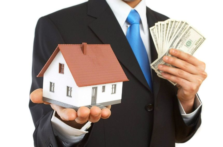 Có nên dùng đòn bẩy tài chính để đầu tư bất động sản?